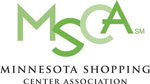Minnesota Shopping Center Association