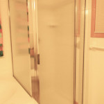 Quality Shower Installation