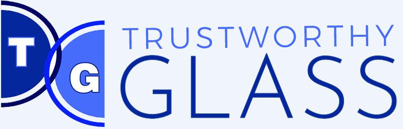 logo-2019-dk