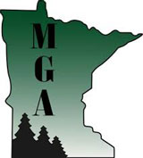 Minnesota Glass Association